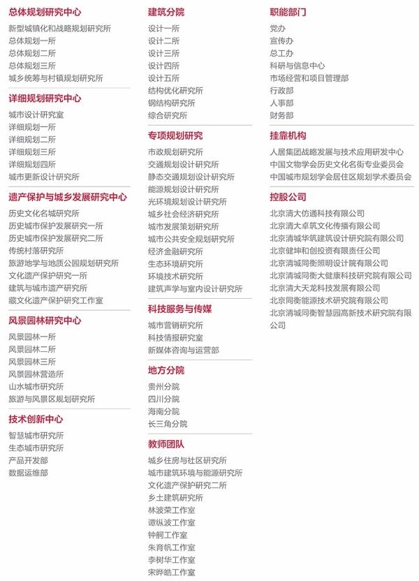 【定稿】组织机构图-201706-900.jpg