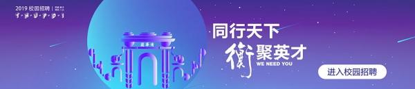 1005989744_看图王.jpg