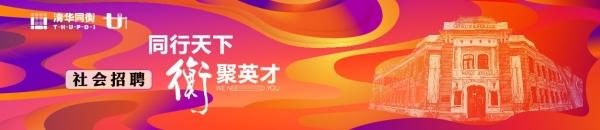 锘跨綉椤靛浘鐗_棣栭〉-08.jpg