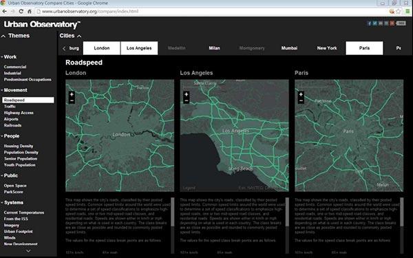 全球城市数据分享平台.jpg