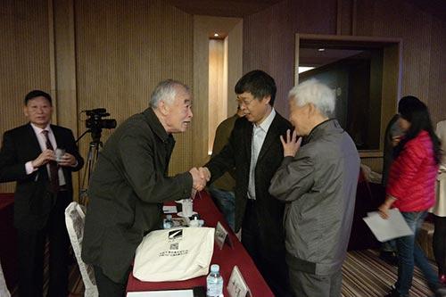 中国地质学会旅游地学与地质公园研究分会3
