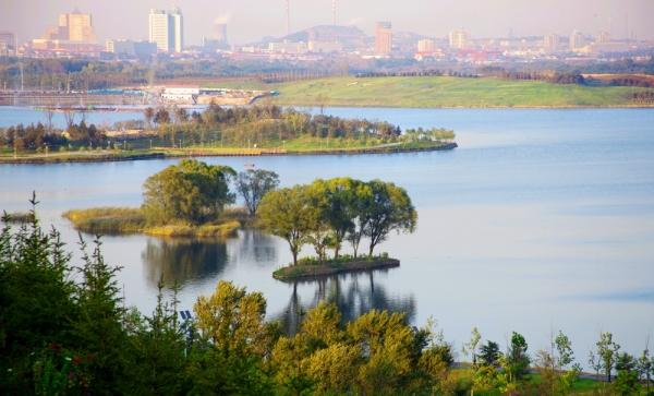 湖心岛.JPG