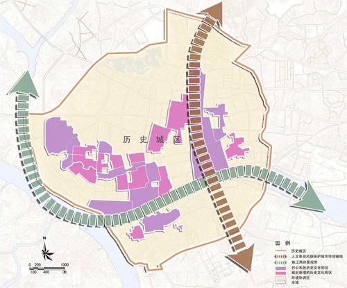 01广州历史城区保护结构图.jpg