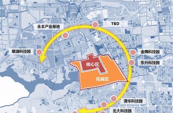 09中关村软件城.jpg