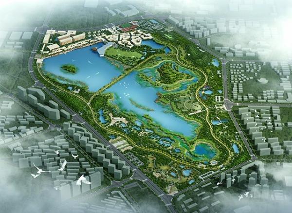 12南艳湖-鸟瞰图.jpg