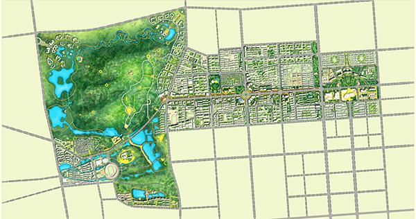14巴彦浩特街区总平面图s.jpg