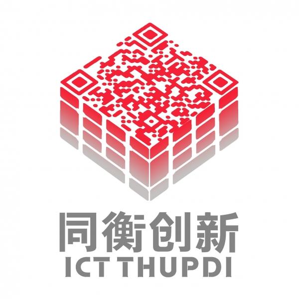 ICT_LOGO(1).jpg