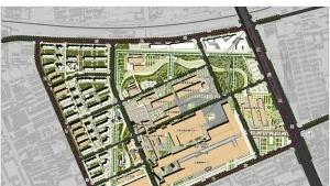 洛阳玻璃厂工业及历史遗址保护与开发利用研