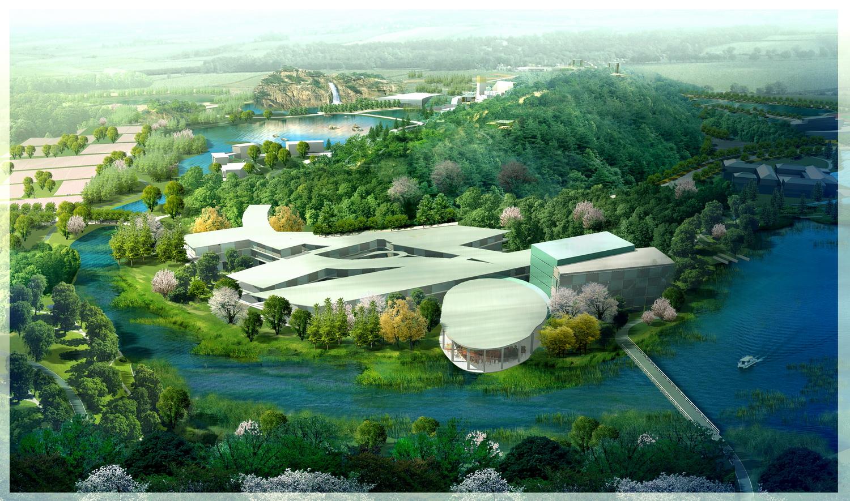 英语政治数学园林综合西北大学,英语政治城市规划原理中外城建史长安