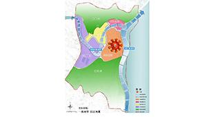 福建省福州市馬尾區閩安村文化旅游發展規劃