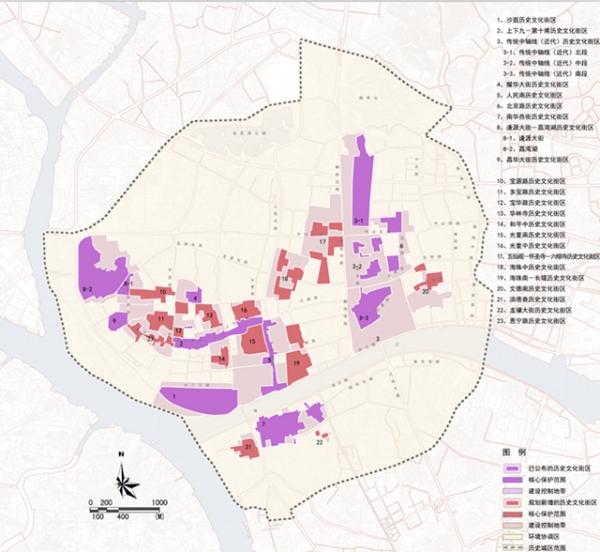 03广州历史城区内历史文化街区保护区划图.jpg