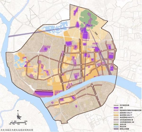 06广州历史城区内建筑高度控制图.jpg