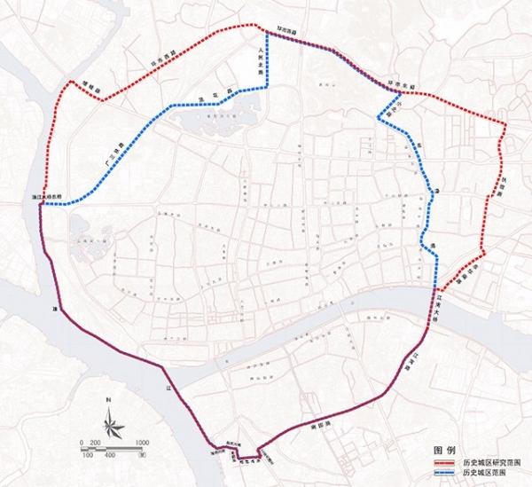 05广州历史城区范围图.jpg
