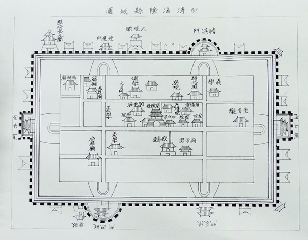 明清汤阴老城历史地图.jpg