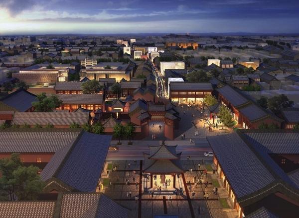 文化街更新后整体鸟瞰图.jpg