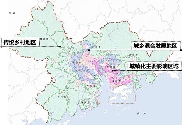 珠三角乡村地区空间优化策略研究5.jpg
