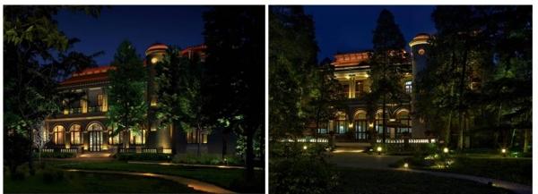 基于量化控制的照明设计系统研究2.jpg