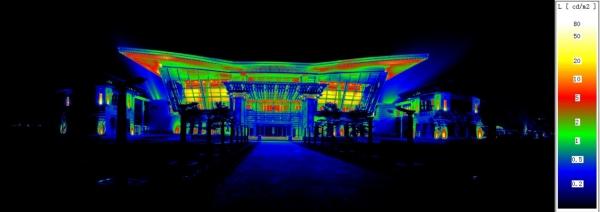 基于量化控制的照明设计系统研究3.jpg