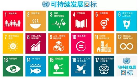 联合国可持续发展目标.jpg